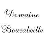 Logo - Boucabeille