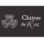 Logo Château du Roc