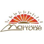 Logo Marrone