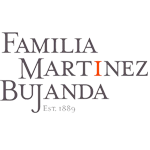 Logo - Familia Martinez Bujanda