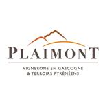 logo-plaimont