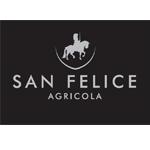 logo - San Felice