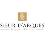 Logo - Sieur D'arques