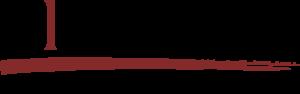 logo-bleuze