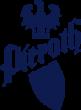 logo - Pieroth