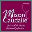 Maison Caudalie Logo