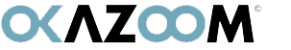 logo-okazoom