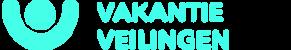 logo-vakantie-veilingen