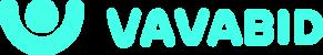 logo-vavabid